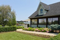 Vineland Estates, niagara, wine country, wine, ontario, Wine Country Ontario