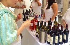 Celebrating Peloponnese Wines, iyellow wine club, greek wine