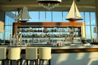 InterContinental London, 02, best luxury hotel in London, Clipper Bar