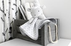 George Baby Collection At Walmart, affordable baby clothes, nursery essentials