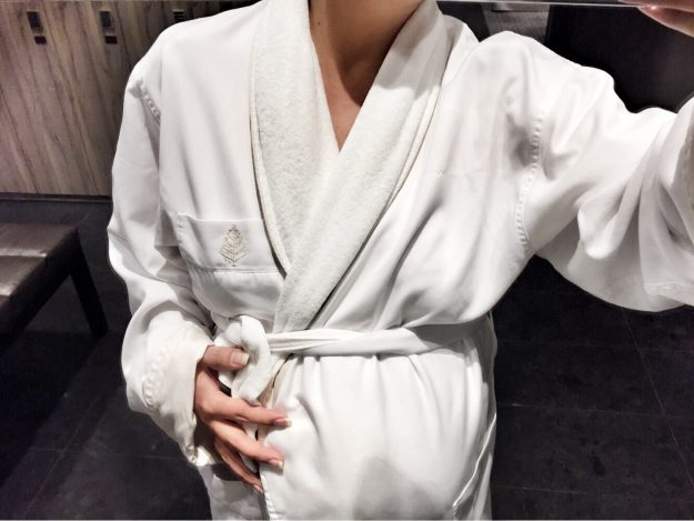 The Spa At Four Seasons Hotel Toronto, Luxurious Prenatal Massages In Toronto