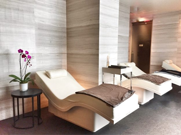 Luxurious Prenatal Massages In Toronto, The Spa At Four Seasons Hotel Toronto