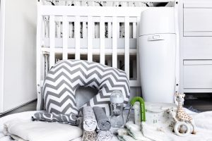 Baby Registry Must-Haves For New Parents