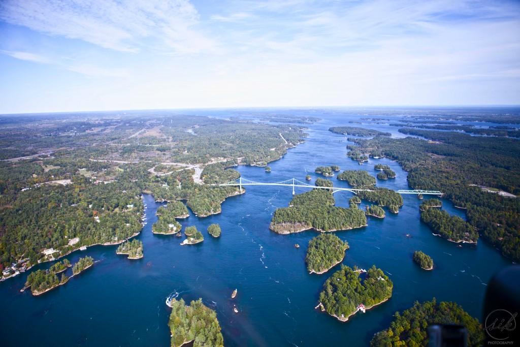 Image result for 1000 islands