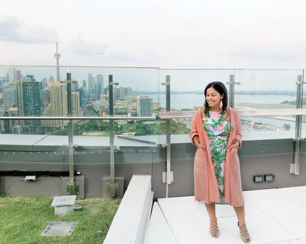 11 Reasons To Book A Stay At Hotel X Toronto The Curious Creaturethe Curious Creature